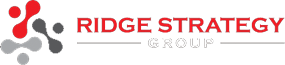 Ridge Strategy Group