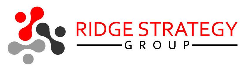 ridge-strategy-group_large-cropped